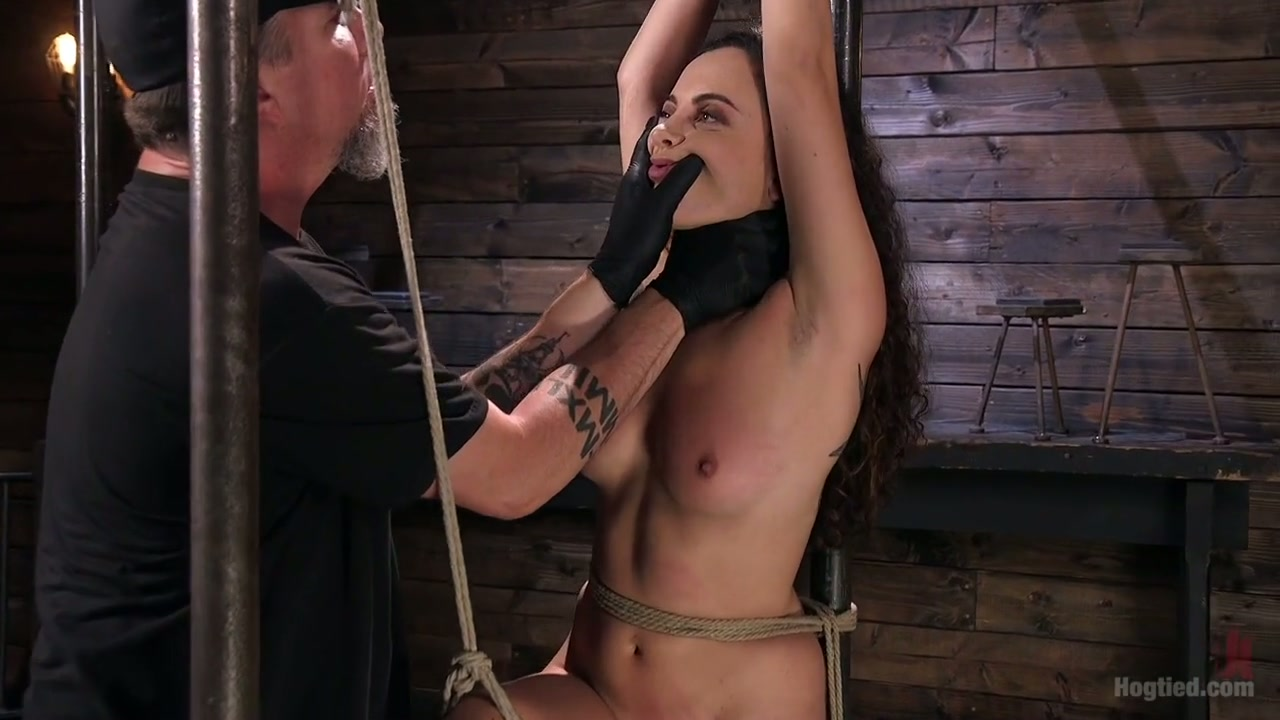 insertion painful anal