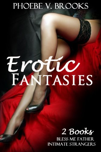 sexual stories fantasy womens