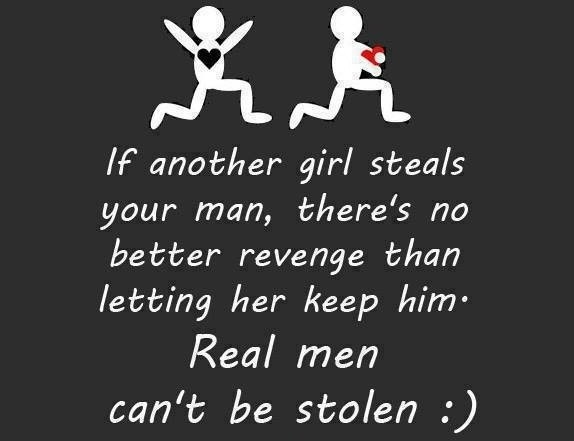 dating real man a