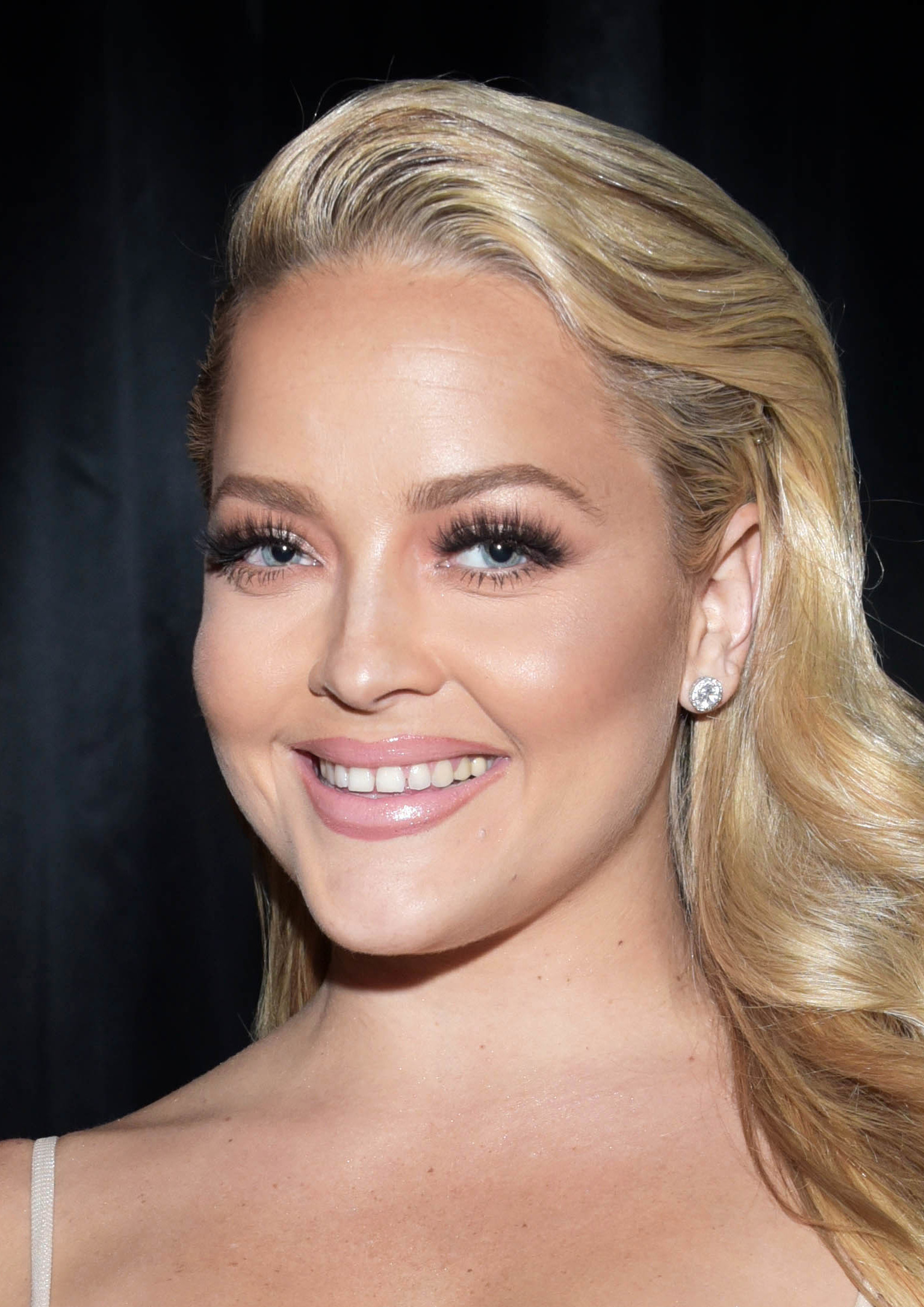 pornstar alexis texas interview