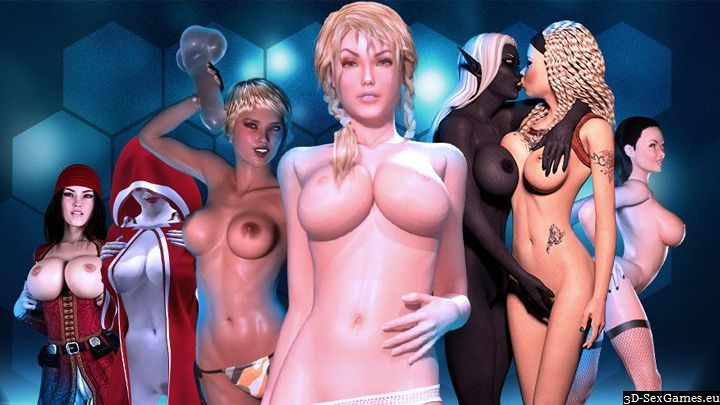 game sex fantsy free
