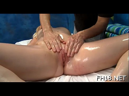 cum clit massage oil