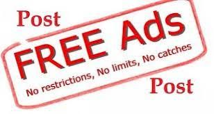 classifieds other adult free
