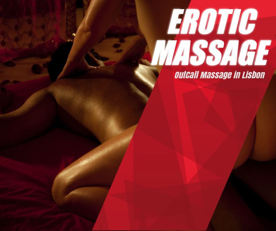 lisbon massage escort