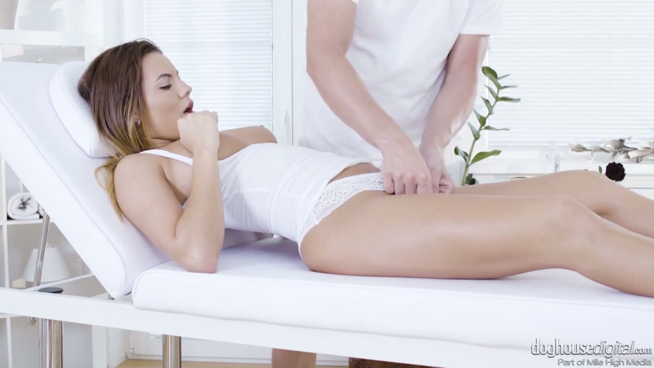 erotic spa massage westchester