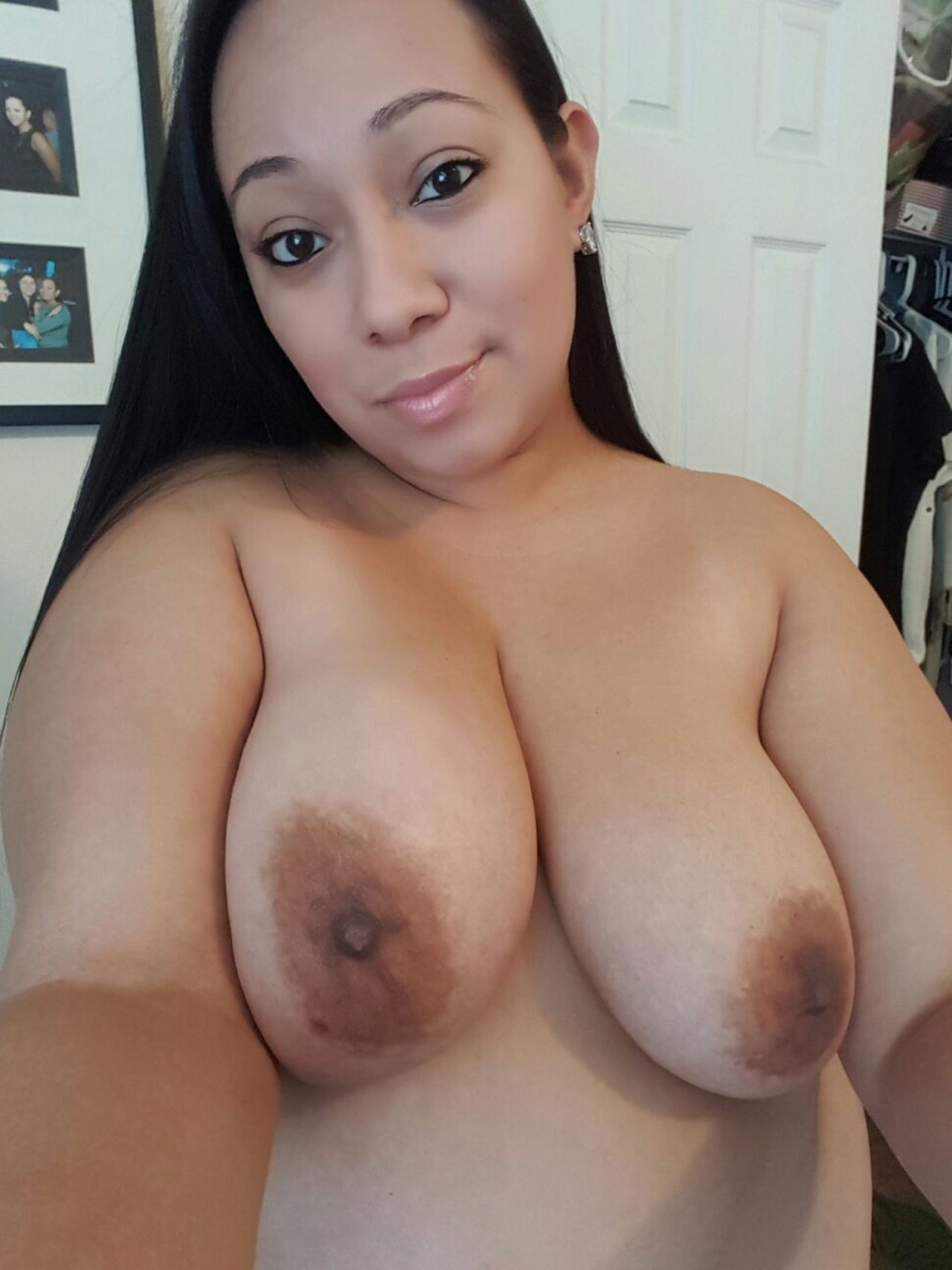 naked thick bitches