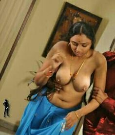 kollywood actresses naked