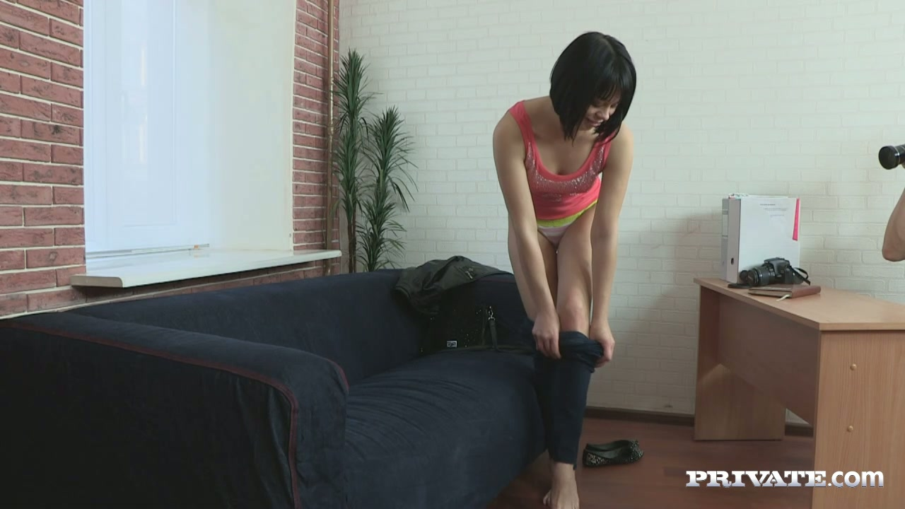 massage unexpected sexual