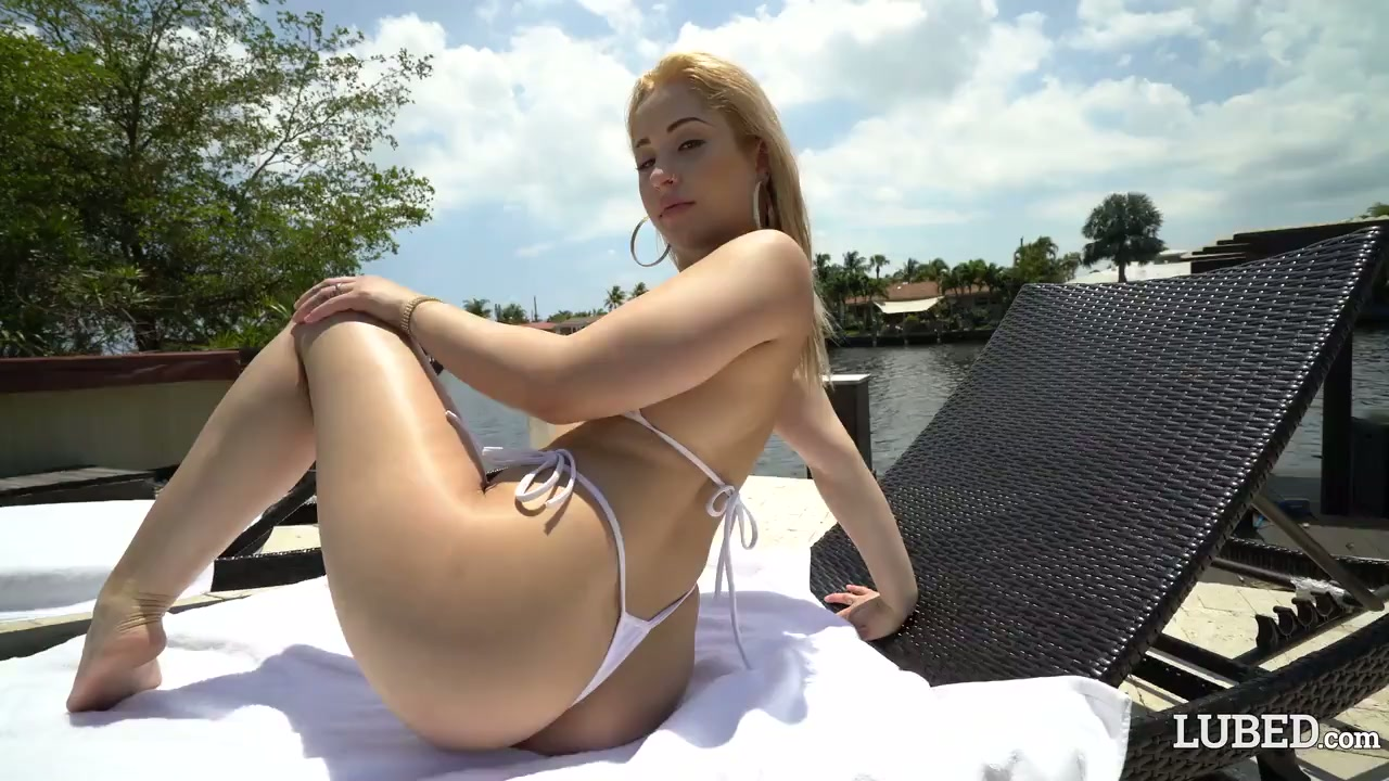 fuck young in the morning to wife