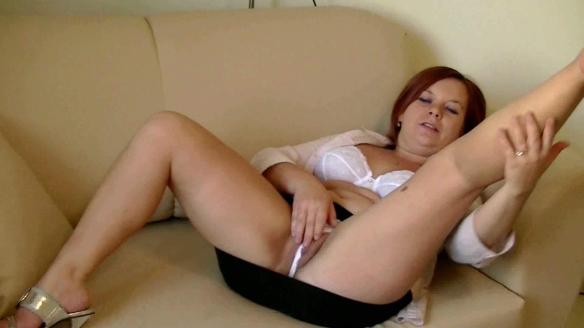 sexy asian pussie