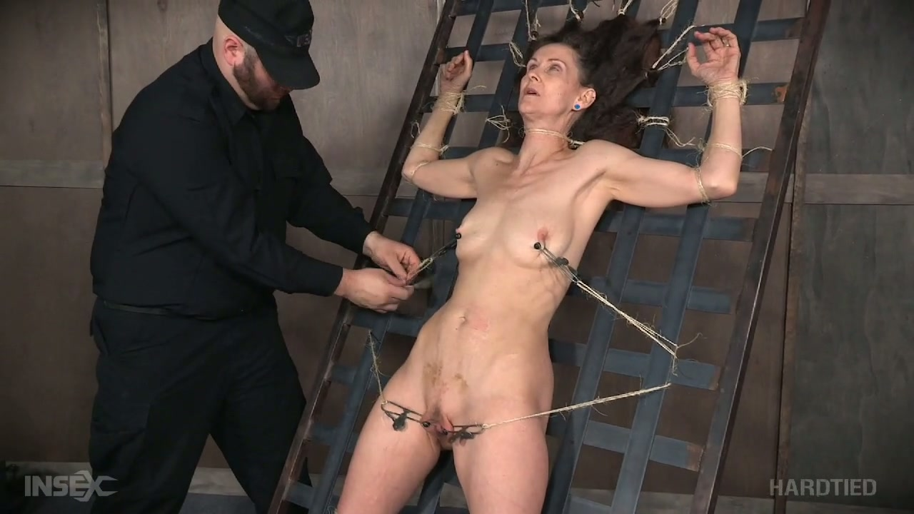 anal wife sex convince