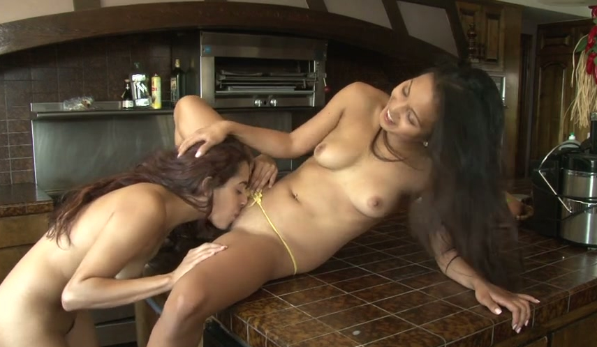 asian ladyboy handjobs