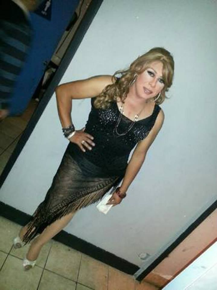 picture real transsexual