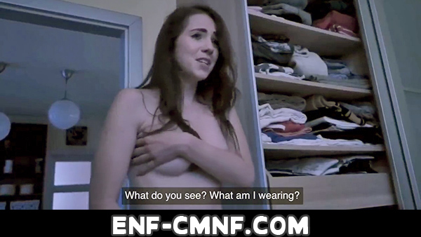 vids of people caught naked