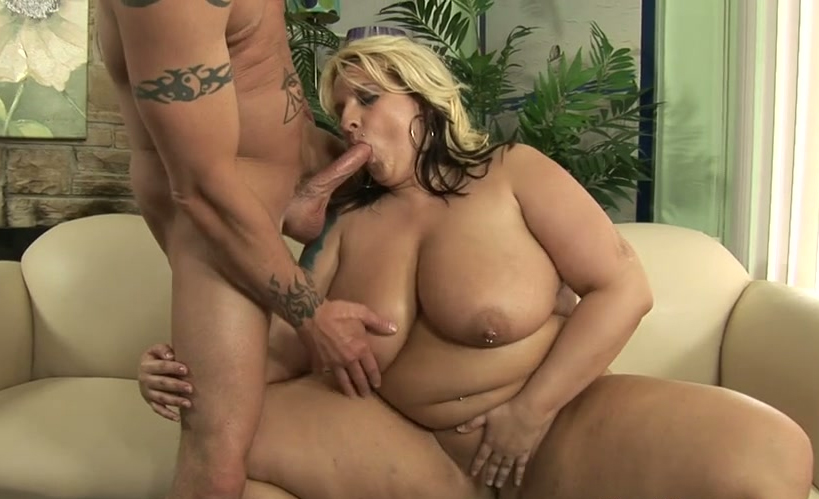 wet creamy pussy and