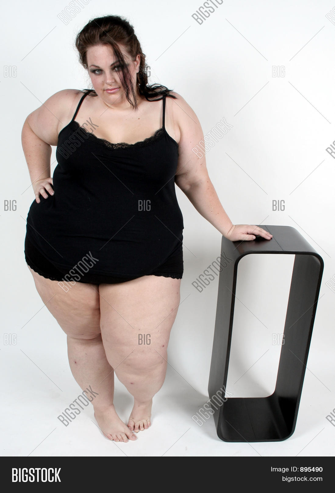 of freee pictures bbw