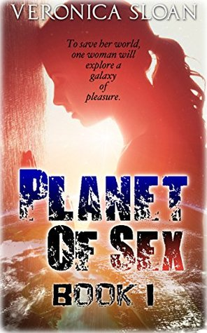 sex red planet