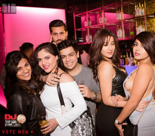 dating in bangalore clubs