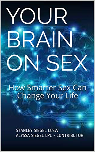 the smarter who s sex