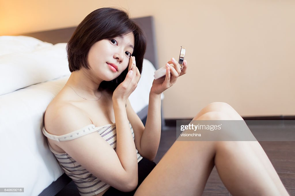 gallery sexy chinese