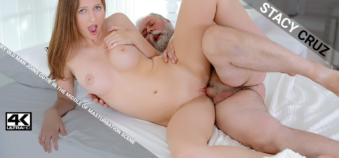 photo hd young porn