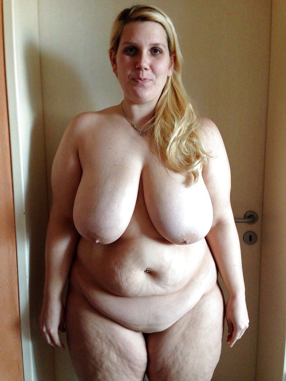 fucked mature stripped bbw
