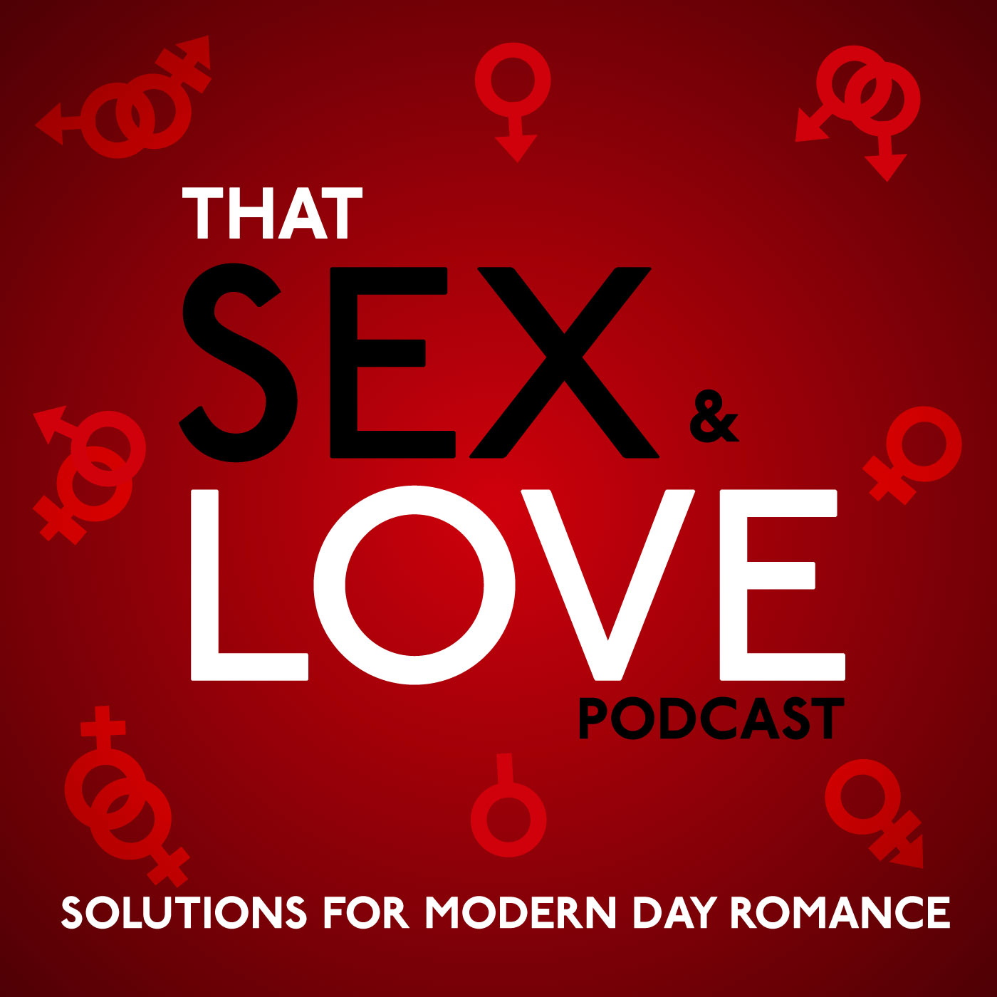 source directory sex podcast open