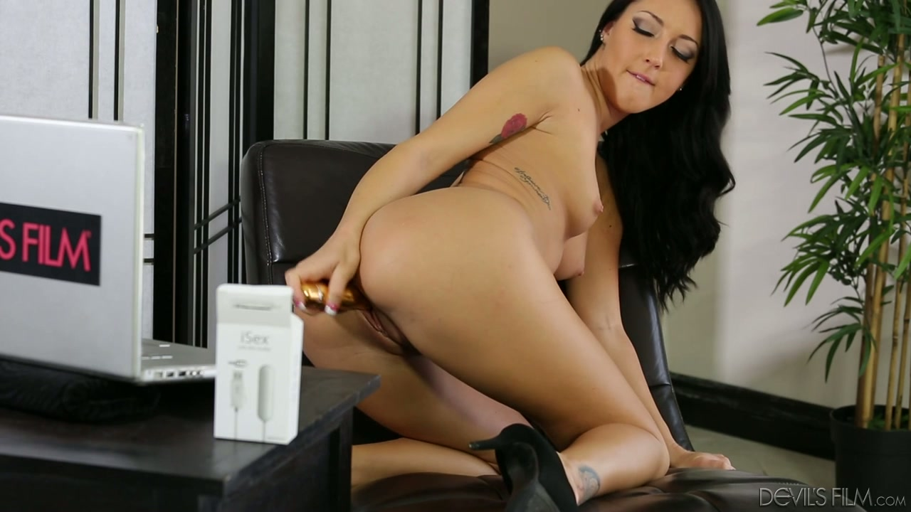 young morning the in to fuck wife