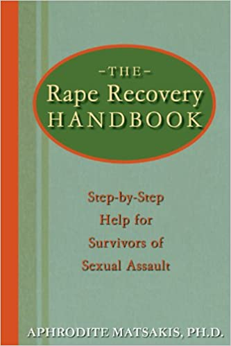 sexual from assault recover ptsd