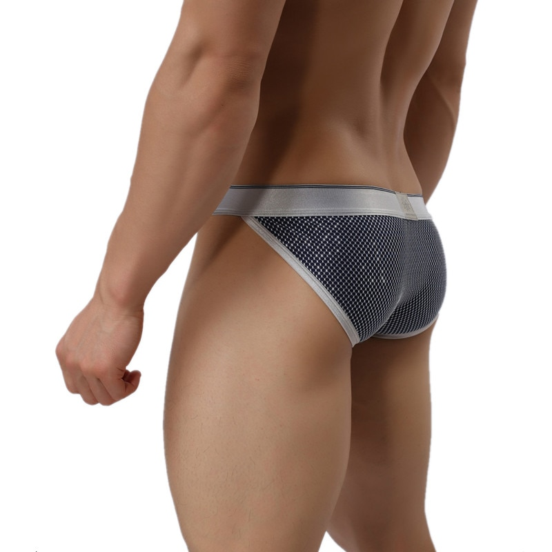 underwear shopping sexy mens for