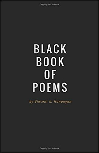 poetry books for teens