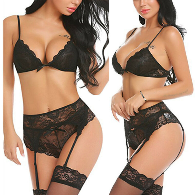 times lady lingerie a three