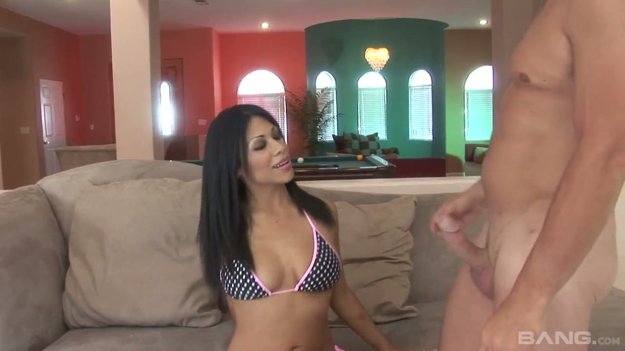 mature breasted mummy porn large