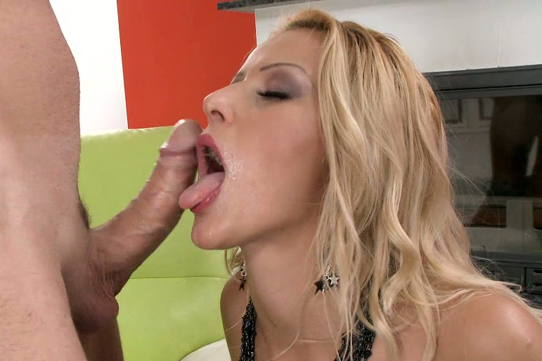 collar blowjobs bisexual white
