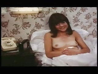 sex bellingham topless pussy tits nude