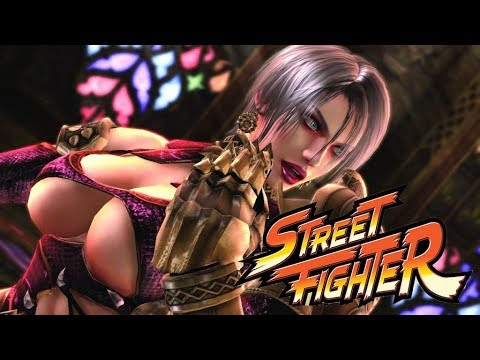 adult flash fighting games