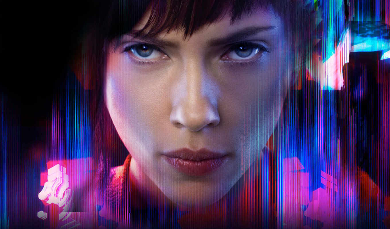 ghost download the in shell