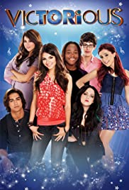 can teen become victorious