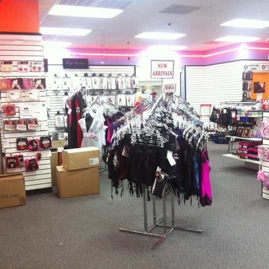 adult tomball novelty store texas