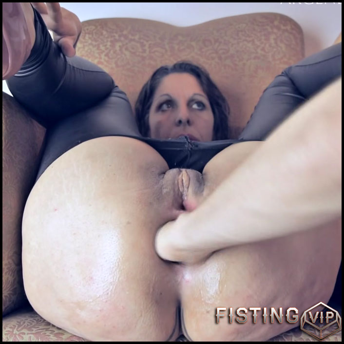 anal porn anal real pussy