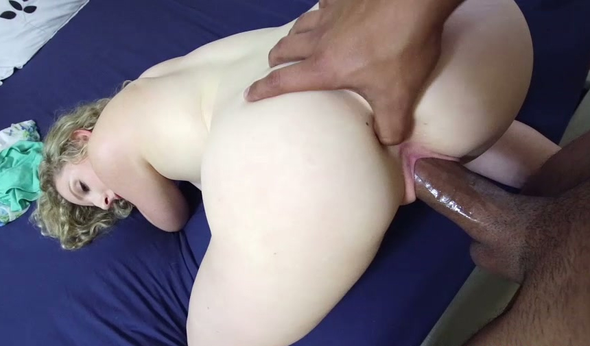 from adult game