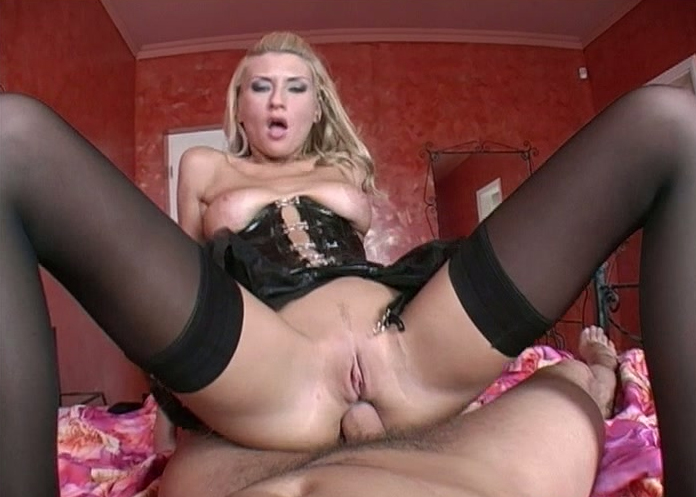 dildo girl monster fucks