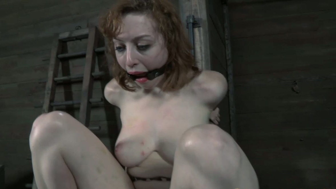 cock lindsey daddy in scream pussy