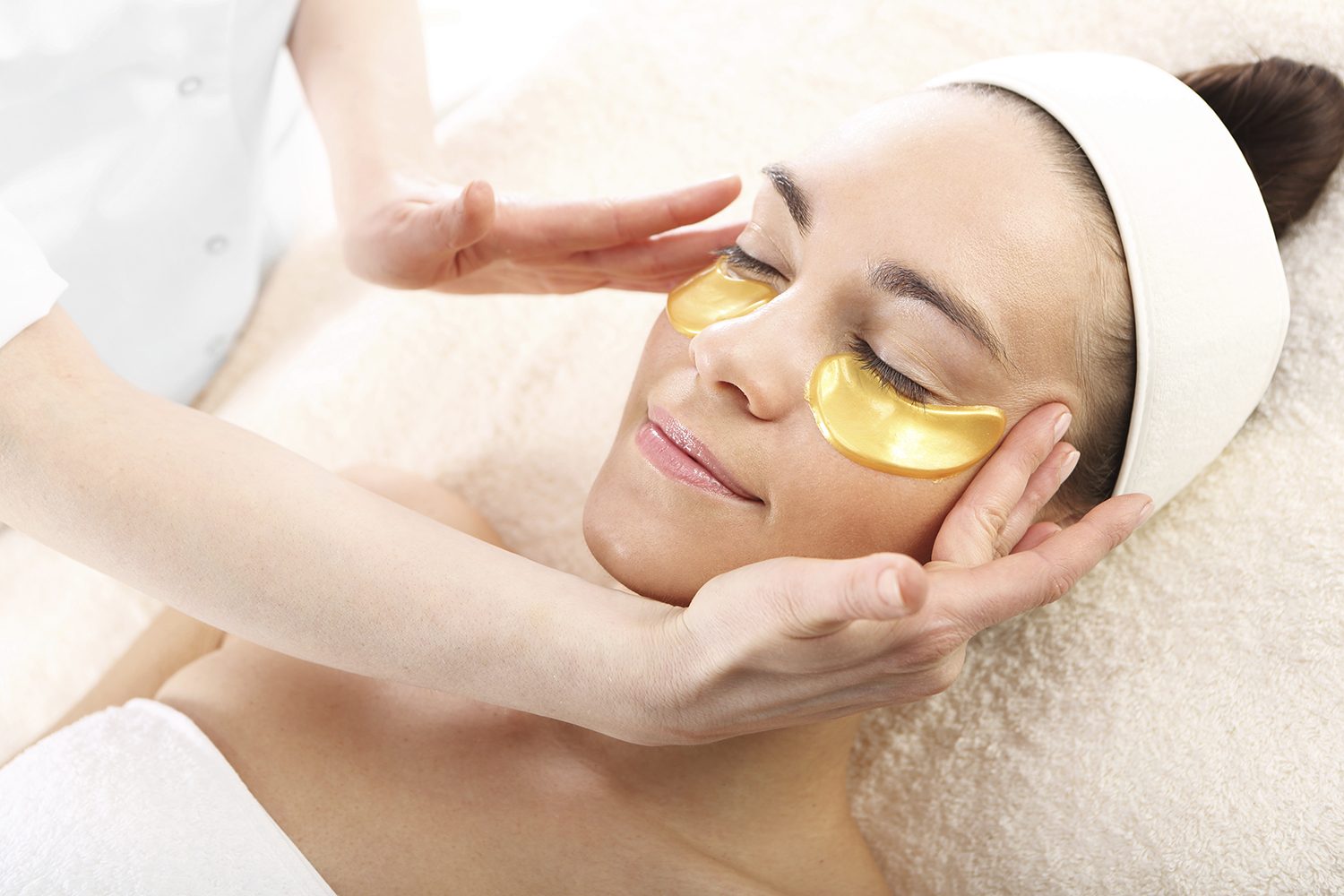 what is facial treatment