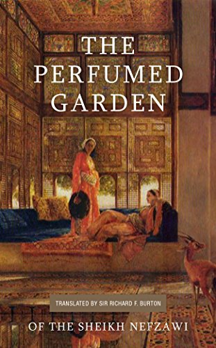tamil garden the perfumed stories sex