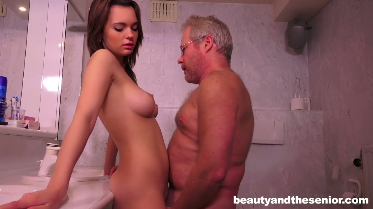 dildo way to use best anal