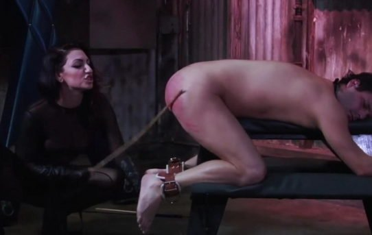 caning free download fetish clip