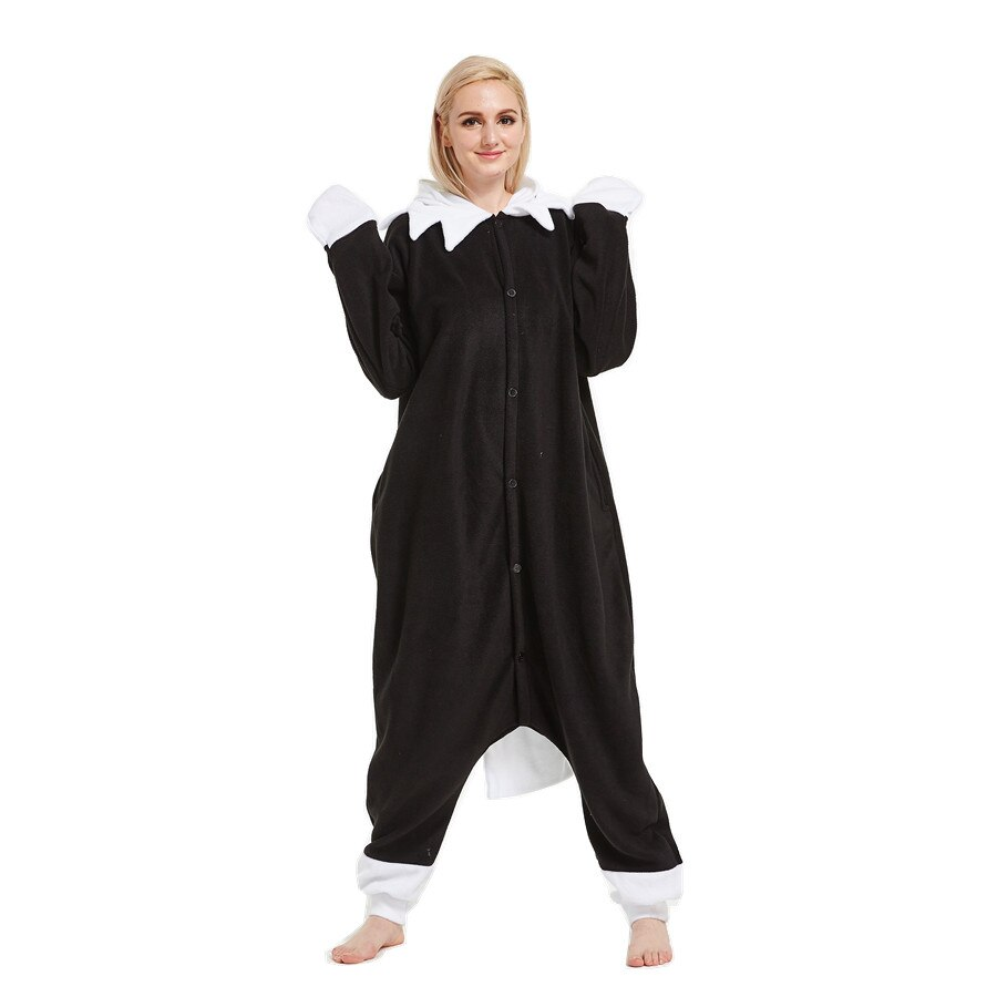 onesie for eagles adults