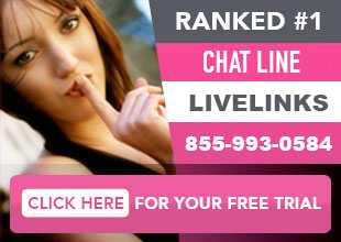 line free phone party sex