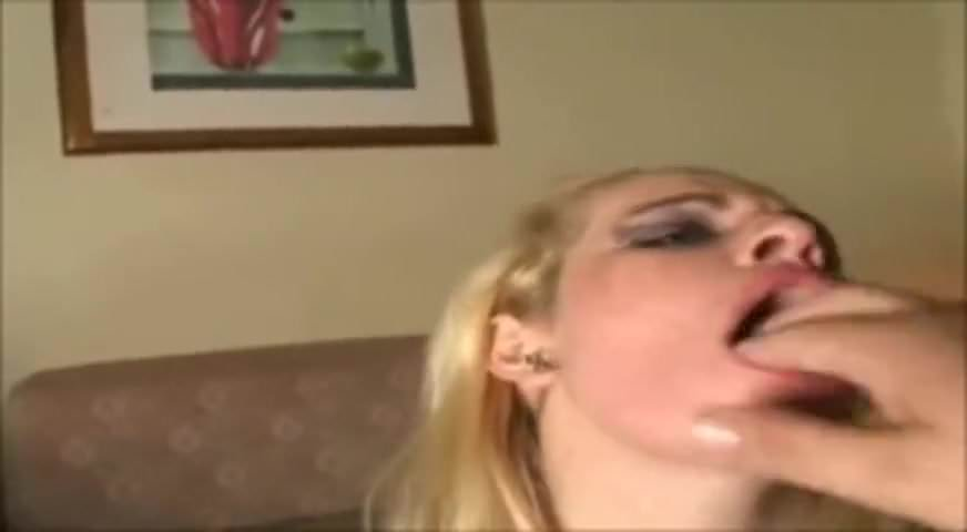 cum t mature didn want